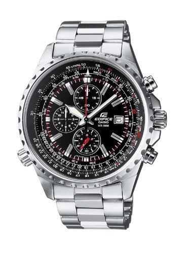 0ac496dd9c7f Casio Ef-527d-1avef Edifice Reloj Cronógrafo Para Hombres -   591.990 en Mercado  Libre