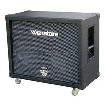 Wenstone G-1922e C/eminence Caja 2x12 P/guitara Danys Instru