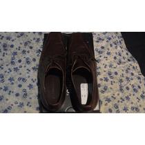 Zapatos Lombardino