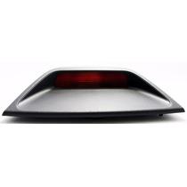 Luz Break Black Light Freio Vidro Nissan Versa 2012/2014