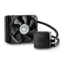Water Cooler Cooler Master Seidon 120v 120mm - Mania Virtual