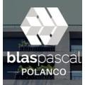 Desarrollo Blas Pascal