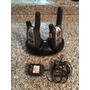 Radio Transmisor Motorola