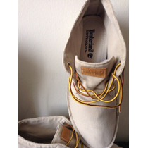 Zapatos Timberland Hombre ,nuevo