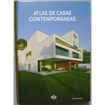 Atlas De Casas Contemporaneas