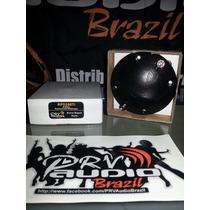 Bobina De Reemplazo Drivers 1 Pulgada Prv-d280ti Prv Audio