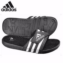 Ojotas Chinelas Adidas Adissage / Brand Sports