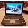 Notebook Dell Precision M2300 Intel Core2duo 150gb Wf 2,2ghz