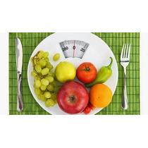 Ebook 10 Alimentos Que Ajudam A Emagrecer