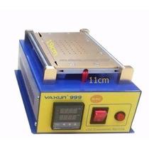 Maquina Separadora De Lcd Yaxun 999 110 Ou 220 V