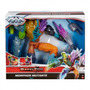 Max Steel Morphos Mutante Rosquillo Toys