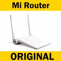 Original Xiaomi Repetidor Router Wifi Usb Internet Extender