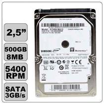 Hd 500gb Notebook Lenovo Thinkpad X60 Tablet 6366 636 500 Gb