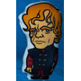 Muñeco Tyrion Game Of Thrones, Niños, Souvenirs, Peluches