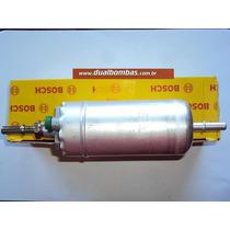 Bomba Combustível Santa Fé Frontier Xterra 0580464084 Bosch