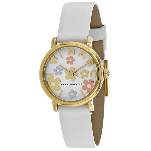875dfe0ddb1 Reloj Pulsera Marc Jacobs Roxy Mj1607 Para Mujer -   2
