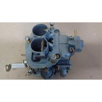 Carburador Passat 1.6 Mini Mecânico Weber 450 Gasolina