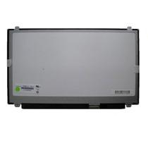 Display 15.6 Slim Full Hd 1920 X 1080 P/ Sony Svt151 Etc