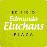 Edificio Edmundo Eluchans Plaza