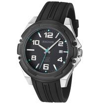 Relógio Magnum Ma34487f De Luxo Nf E Garantia