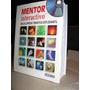 Enciclopedia Tematica Estudiantil Con Cd Mentor Interactivo