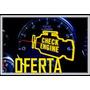 Oferta Escaner Servicio A Domicilio