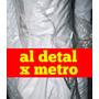 Tela Atlética 1.80 De Ancho Por Metros Deportiva Microperfor