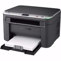 Eliminador De Chip Samsung Mlt-d104s 104 Ml 1865 1665 3200