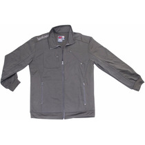 Camperas Hombre Dri Fit Keel Over French