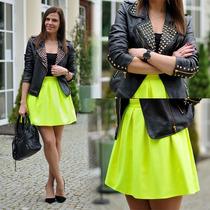 Limpia De Closet Zara, American Eagle, Victoria´s Secret,