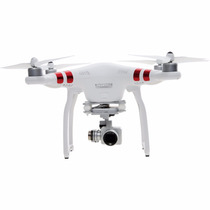 Drone Dji Phantom 3 Standard - Pronta Entrega.