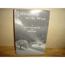 Inglés, Programación Neurolingüística-whispering In The Wind