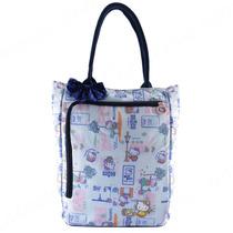 Bolsa Hello Kitty Petit 724025 | Catmania