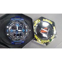 Relógio G-shock Masculino Esportivo + Frete Gratis Promoção
