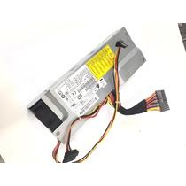 Fonte Para Hp Modelo Dps-180xb A 180 Watts