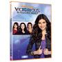 Dvd Victorious Brilhante Victória 3ª Temporada Vol 2 Origina