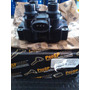 Bobina Y Cables Para Ford Fiesta Zetec 1,25 Marca Prosp 3000