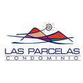 Proyecto Condominio Las Parcelas Ii
