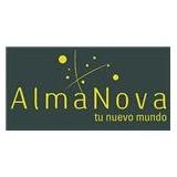 Alma Nova 2