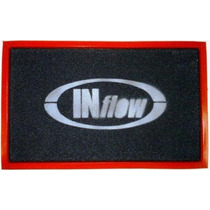 Filtro Esportivo Inflow Gm Omega 92 Ipanema Kadett Hpf1700