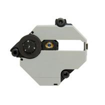 Unidade Óptica Ksm-440bam Playstation 1 Psone