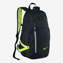 Mochila Nike Vapor Lits Backpack Ba4920-070 Original + Nfe