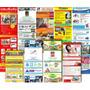 Plantillas Para Publicar En Mercado Libre -diseño Gráfico