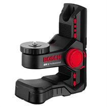 Suporte Universal Bosch Bm 1 Professional Maquifer