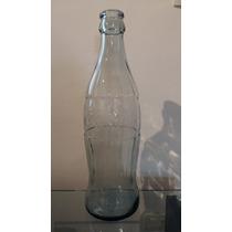 Botella Coca Cola 5 Litros