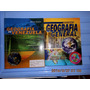 Libros Geografia D Venezuela Bs700