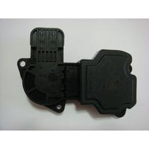 Sensor Borbolrta Celta Corsa Prisma 1.0 Vhc-e