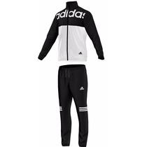 Conjunto Deportivo Adidas Pants Envio Gratis
