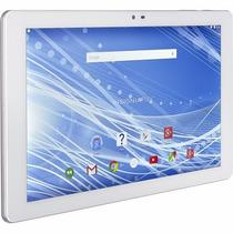 Tablet Insignia Flex Android 5 32gb 1gb Ram 10 Quad Core