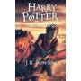 Harry Potter Coleccion Entera 7 Libros